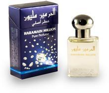 Al Haramain Badar Flakon 15ml
