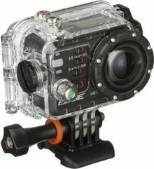 KitVision EDGE HD30W