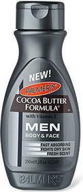 Palmers Cocoa Butter Men Body & Face 250ml