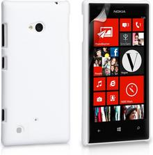 Nokia Lumia 720 Biały