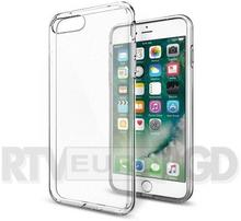 Spigen Liquid Crystal 043CS20479 iPhone 7 Plus crystal clear 043CS20479