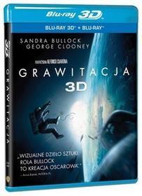 Science-fiction Blu-Ray