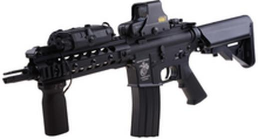 Specna ArmsKarabinek szturmowy AEG SA-B11(SA-B11) G