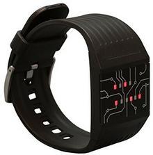 getDigital getdigital zegarek na rękę dla profesjonalistów Binarny 7235