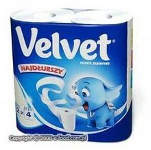 Velvet Ręcznik kuchenny 2 rolki - OM0065 NB-3235