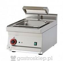RM Gastro Podgrzewacz frytek BST 64 EM BST-64-EM