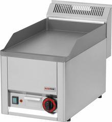 RedFox Płyta grillowa elektryczna GDHL - 33 EM 00000514
