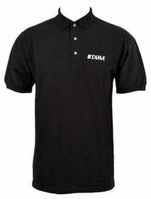 TAMA Tama TP14-XL Koszulka polo