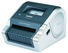 Brother P-touch QL-1060N
