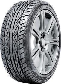 Sailun Atrezzo Z4+AS 245/45R18 100W