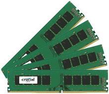 Crucial 16 GB CT4K16G4DFD8213 DDR4