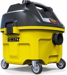 DeWalt DWV900L