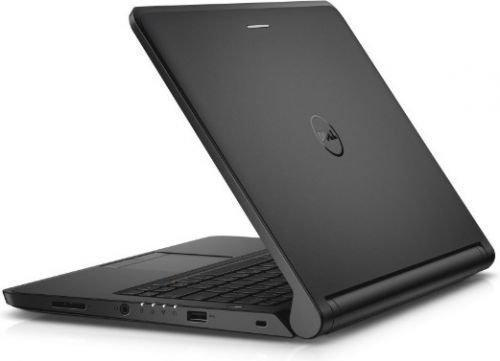 "Dell Latitude 3340 13,3"", Core i5 1,6GHz, 4GB RAM, 500GB HDD + 8GB SSD"