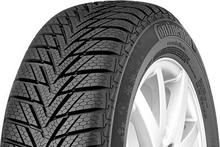 Continental ContiWinterContact TS 800 155/60R15 74T