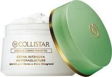 Collistar Intensive Anti-Stretchmarks Cream Intensywny Krem na rozstępy 400ml