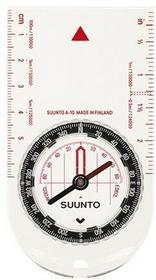 Suunto SS012055014 A-10 SH Kompas