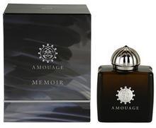 Amouage Memoir woda perfumowana 100ml