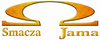 www.SmaczaJama.pl