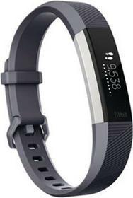 Fitbit Alta HR Szary L