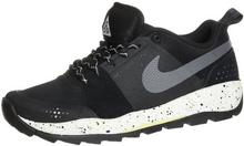 Nike Air Alder Low ACG 599659-001 czarny