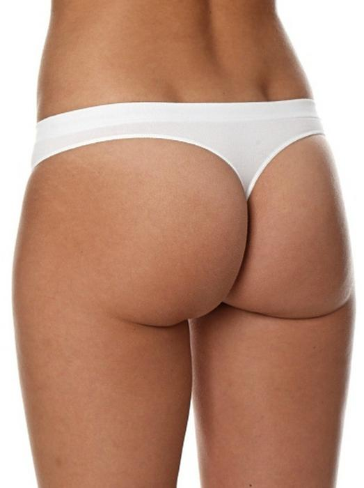 Brubeck Stringi damskie Comfort Cotton TH00182A 281714.S/0