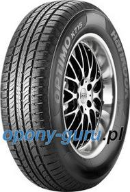 Hankook Optimo K715 135/80R13 70T