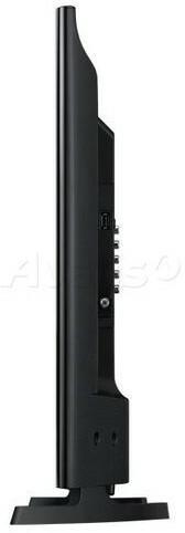SAMSUNG UE40J5200
