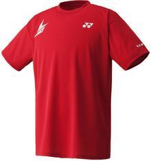 Yonex T-Shirt 16004LDEX Lin Dan