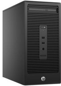HP 280 G2 MT (1EX59EA)