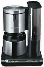 Bosch TKA8653