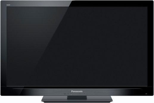 Panasonic TX-L42E30E