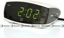 JVD budzik elektroniczny SB0933.2