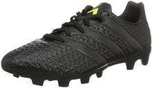 Adidas Ace 16.4 FXG S42136 czarny