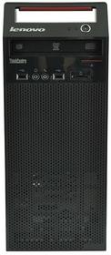 Lenovo ThinkCentre E73 (10DS001BPB)