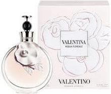 Valentino Valentina Acqua Floreale woda toaletowa 80ml