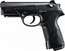 Beretta Wiatrówka Px4 Storm BlowBack 4,5 mm (5.8078)
