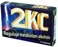 Colfarm 2KC 250 ml