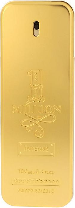 Paco Rabanne 1 Million Intense Woda toaletowa 100ml