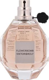Viktor & Rolf Flowerbomb woda perfumowana 100ml TESTER