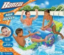 Banzai Wodna huśtawka BANZ60644