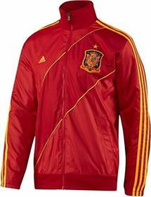 adidas ASPA03: Hiszpania - bluza