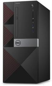 Dell Vostro 3668 MT (N105VD3668EMEA01_W10_PL)