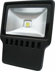 Naświetlacz zewnętrzny LED 100W ZS1215 Emos