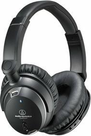 Audio-Technica ATH-ANC 9 czarne