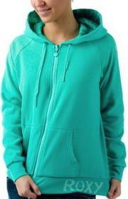 Roxy bluza damska Milky mint