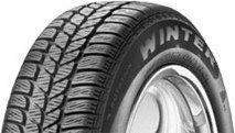 Pirelli Winter 160 145/80R13 74Q