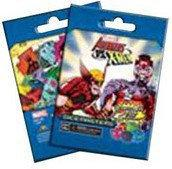 Wizards of the Coast Marvel Dice Masters: Uncanny X-Men Gravity Feed Pack