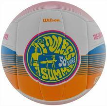 piłka SIATKOWA WILSON +TALERZ FRISBEE /WTX0522KIT