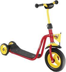 Puky Hulajnoga Scooter R 1 czerwona 5163