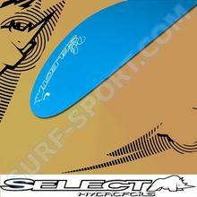 SELECT Statecznik 2012 Delta Power Box